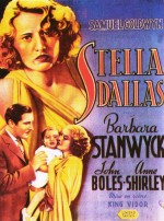 Stella Dallas king vidor 1937