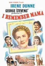 Tendresse (1948)
