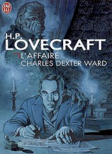 L_Affaire_Charles_Dexter_Ward