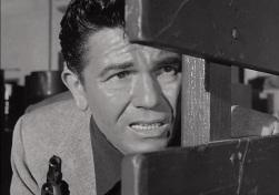 Menaces dans la nuit, John Berry 1951 He Ran All the Way Roberts Pictures Inc (2)