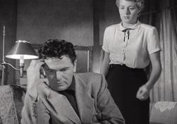 Menaces dans la nuit, John Berry 1951 He Ran All the Way Roberts Pictures Inc (3)