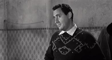 Une vie difficile, Dino Risi 1961 Una vita difficile Dino de Laurentiis Cinematografica (1)
