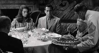 Une vie difficile, Dino Risi 1961 Una vita difficile Dino de Laurentiis Cinematografica (2)