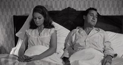 Une vie difficile, Dino Risi 1961 Una vita difficile Dino de Laurentiis Cinematografica (3)
