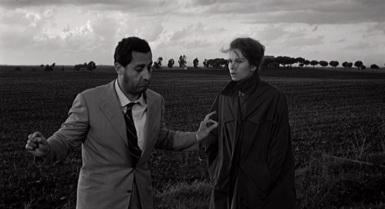 Une vie difficile, Dino Risi 1961 Una vita difficile Dino de Laurentiis Cinematografica (4)