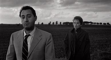 Une vie difficile, Dino Risi 1961 Una vita difficile Dino de Laurentiis Cinematografica (5)