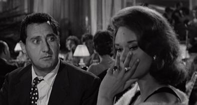 Une vie difficile, Dino Risi 1961 Una vita difficile Dino de Laurentiis Cinematografica (6)