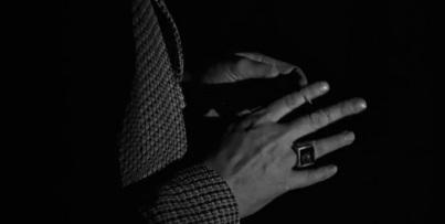 Le Cambrioleur, Paul Wendkos 1957 The Burglar Columbia Pictures, Samson Productions (2)