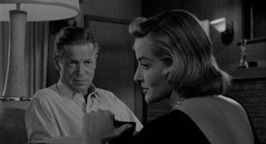 Le Cambrioleur, Paul Wendkos 1957 The Burglar Columbia Pictures, Samson Productions (3)