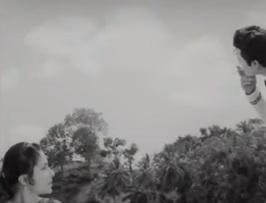 Kohraa, Biren Nag 1964 Geetanjali Pictures (1)