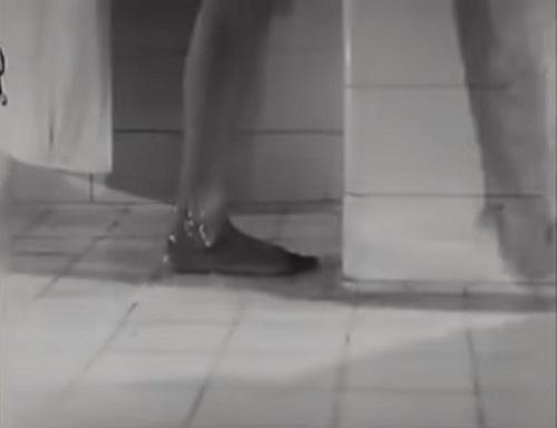 Kohraa, Biren Nag 1964 Geetanjali Pictures (3)
