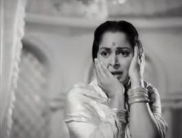 Kohraa, Biren Nag 1964 Geetanjali Pictures (4)