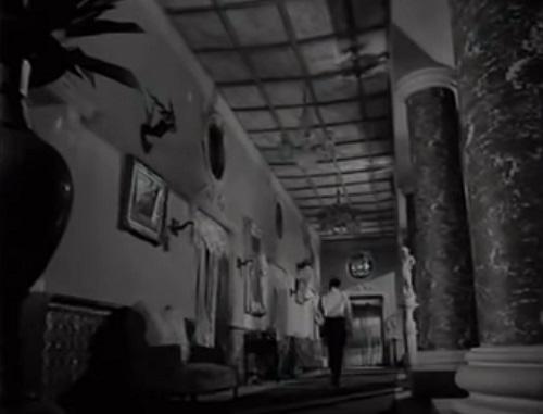 Kohraa, Biren Nag 1964 Geetanjali Pictures (6)