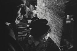 Destins de femmes, Tadashi Imai 1953 Nigorie Bungakuza, Shinseiki Productions (11)