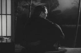 Destins de femmes, Tadashi Imai 1953 Nigorie Bungakuza, Shinseiki Productions (2)