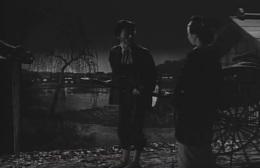 Destins de femmes, Tadashi Imai 1953 Nigorie Bungakuza, Shinseiki Productions (3)
