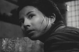 Destins de femmes, Tadashi Imai 1953 Nigorie Bungakuza, Shinseiki Productions (6)