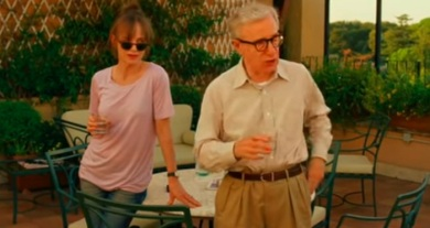 To Rome with Love, Woody Allen 2012 Medusa Film, Gravier Productions, Perdido Productions (1)
