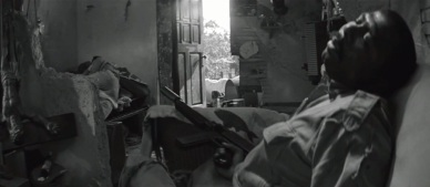 Black Sun, Koreyoshi Kurahara 1964 Le Soleil noir, Kuroi taiyô Nikkatsu (5)
