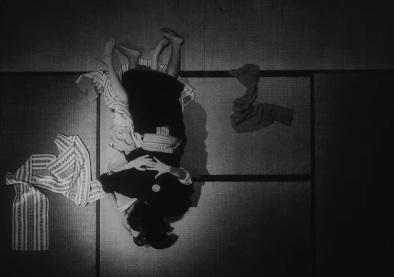 Pandemonium, Toshio Matsumoto 1971 Shura Toho Company, Art Theatre Guild, Matsumoto Production Company (3)