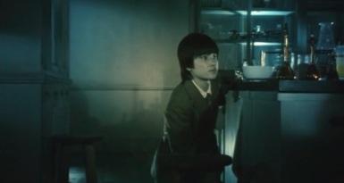 The Little Girl Who Conquered Time, Nobuhiko Ôbayashi 1983 Toki o kakeru shôjo Haruki Kadokawa Films, Kadokawa Publishing Company, PSC (1)