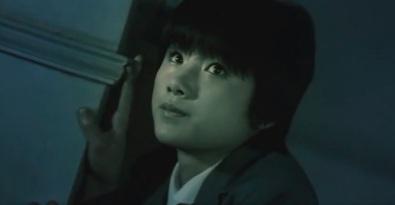 The Little Girl Who Conquered Time, Nobuhiko Ôbayashi 1983 Toki o kakeru shôjo Haruki Kadokawa Films, Kadokawa Publishing Company, PSC (2)