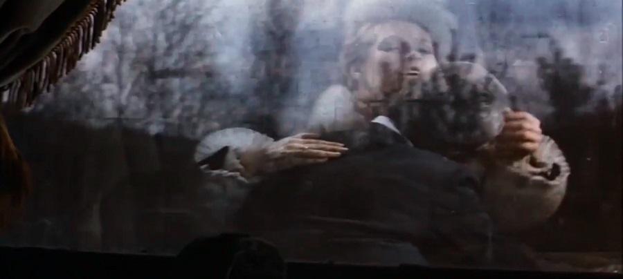 La Poupée, Wojciech Has 1968 Lalka Zespol Filmowy Kamera (11)