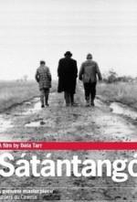 Satan's Tango