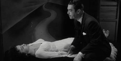 She Creature, Edward L. Cahn 1956 Golden State Productions, Selma Enterprises (1)