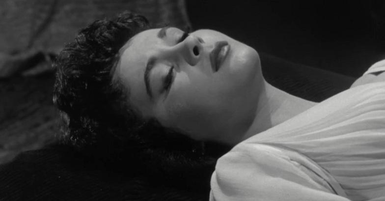She Creature, Edward L. Cahn 1956 Golden State Productions, Selma Enterprises (2)