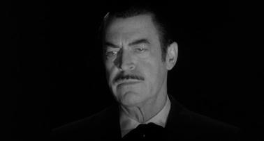 She Creature, Edward L. Cahn 1956 Golden State Productions, Selma Enterprises (3)
