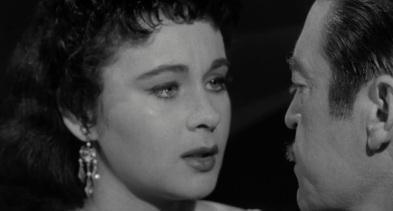 She Creature, Edward L. Cahn 1956 Golden State Productions, Selma Enterprises (4)