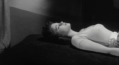 She Creature, Edward L. Cahn 1956 Golden State Productions, Selma Enterprises (5)