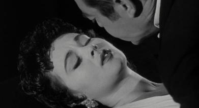 She Creature, Edward L. Cahn 1956 Golden State Productions, Selma Enterprises (7)
