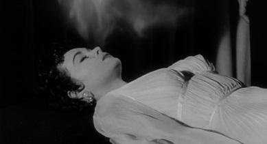She Creature, Edward L. Cahn 1956 Golden State Productions, Selma Enterprises (8)