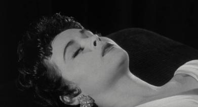 She Creature, Edward L. Cahn 1956 Golden State Productions, Selma Enterprises (9)