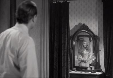 Femme de feu, André De Toth 1947 Ramrod Enterprise Productions (1)