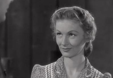 Femme de feu, André De Toth 1947 Ramrod Enterprise Productions (4)