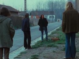 La Coupe à 10 francs, Philippe Condroyer 1975 Paris-Cannes Productions, R.O.C. (2)