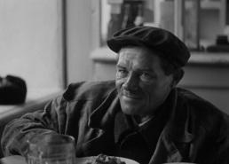 Le Bonheur d'Assia, Andrey Mikhalkov-Konchalovskiy 1966 Istoriya Asi Klyachinoy, kotoraya lyubila, da ne vyshla zamuzh Mosfilm (3)