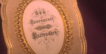 Sindbad, Zoltan Huszarik 1971 Szindbád Mafilm insert subliminal (8)