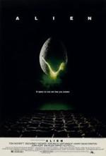 alien-le-8eme-passager-ridley-scott-1979