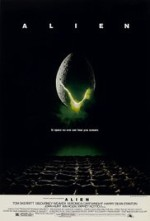 alien-le-8eme-passager-ridley-scott-1979