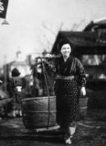 bagatelle-au-printemps-kajiro-yamamoto-1949