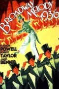Broadway Melody 1936: Naissance d'une étoile, Roy Del Ruth (1935)