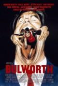 bulworth-warren-beatty-2000