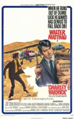 charley-varrick-don-siegel-1973