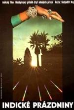 des-jours-et-des-nuits-dans-la-foret-satyajit-ray-1970