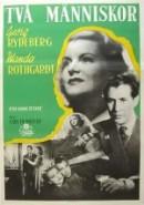 deux-etres-1945-carl-theodor-dreyer