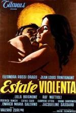 estate-violenta-ete-violent-valerio-zurlini-1959